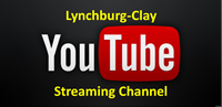 District Streaming Channel